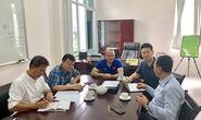 HLV Hoàng Anh Tuấn làm quân sư cho thầy Park