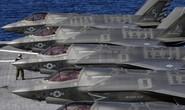 Mỹ phát triển khái niệm tác chiến mới khiến Nga - Trung khó chống đỡ
