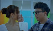 Phim Việt phá kỷ lục doanh thu: May mắn!