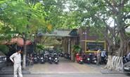 Thanh tra Chính phủ chuyển các sai phạm về bán đất công ở Đà Nẵng sang Bộ Công an
