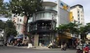 Anh rể và chị gái Vũ nhôm đứng tên nhiều nhà đất công sản ở Đà Nẵng
