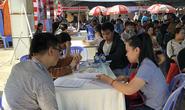 THỊ TRƯỜNG LAO ĐỘNG 2019: Khát nhân lực chất lượng cao