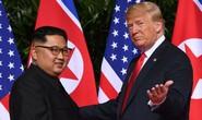 Ngoại trưởng Pompeo lên tiếng về Thượng đỉnh Mỹ-Triều tại Hà Nội