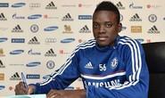Chelsea gặp đại hạn, FIFA cấm chuyển nhượng cầu thủ