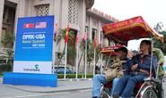 Hội nghị Thượng đỉnh Mỹ - Triều: Tự tin về vị thế Việt Nam