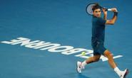 Federer chạm mặt nhiều đối thủ mạnh ở  Dubai