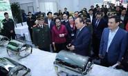 Thượng đỉnh Mỹ - Triều: Bảo đảm tuyệt đối an ninh, an toàn