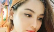 Hoa hậu Diễm Hương lại gây sốc: Tiền bạc là thước đo tình yêu chính xác nhất!