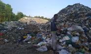 Ứng xử với rác