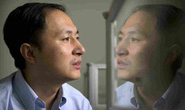 Vụ nhà khoa học Trung Quốc chỉnh sửa gien người: Ảnh hưởng đến não bộ?
