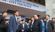 Hội nghị Thượng đỉnh Mỹ - Triều tại Hà Nội: An ninh thắt chặt tối đa