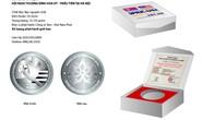 Việt Nam ra mắt 300 đồng xu kỷ niệm Hội nghị Thượng đỉnh Mỹ - Triều