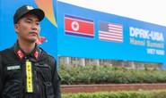 Cận cảnh ngôi nhà chung IMC của hơn 3.000 phóng viên tác nghiệp thượng đỉnh Mỹ-Triều