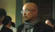 Vợ chồng vua cà phê Trung Nguyên ly hôn: Chưa thể phân chia 2.109 tỉ đồng