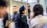 Làm thế nào để xin visa du lịch Triều Tiên?