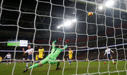Chelsea - Tottenham: Tâm điểm Kepa