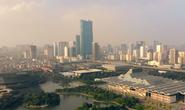 [Video] - Việt Nam - Điểm đến hấp dẫn