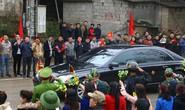 Tổng thống Donald Trump và Chủ tịch Kim Jong-un sẽ bàn gì tại Hà Nội?