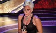 Nhạc pop kiểu Lady Gaga lên ngôi?