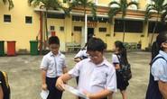 Trường THPT chuyên Trần Đại Nghĩa: tuyển 525 học sinh, thi khảo sát ngày 12-6