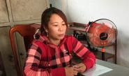 Bắt nữ quái dụ dỗ nhiều người xuất cảnh trái phép sang Trung Quốc