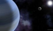 Phát hiện hành tinh lạ nặng gấp 190 lần trái đất