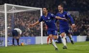 Thủ thành Kepa bị trảm, Chelsea thắng hoàn hảo Tottenham