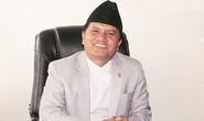 Đi khảo sát xây sân bay, bộ trưởng Nepal thiệt mạng vì rơi trực thăng