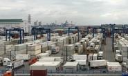 Thủ tướng yêu cầu Bộ TN-MT bãi bỏ quy định gây khó cho doanh nghiệp nhập phế liệu