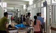 17 người chết, 37 người bị thương vì tai nạn  giao thông trong ngày 29 Tết