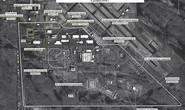 Nga tung bằng chứng Mỹ vi phạm hiệp ước hạt nhân