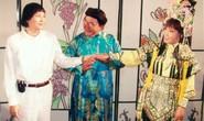 Tết này, xem đờn ca tài tử miễn phí tại Nhà hát Trần Hữu Trang