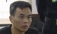 Trung Quốc: Quản lý ngân hàng rút khống hơn 1 triệu USD từ ATM