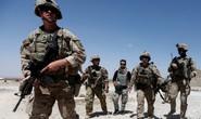 Ông Donald Trump vẫn quyết rút quân khỏi Syria, Afghanistan