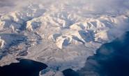 Cực Bắc từ nổi loạn đổ xô quá nhanh về phía Nga