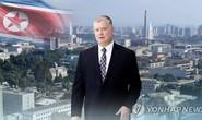 Triều Tiên vẫn im lặng về thượng đỉnh Mỹ - Triều lần hai