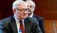Nga để ngỏ khả năng đàm phán hiệp ước hạt nhân mới với Mỹ