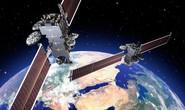 Mỹ muốn dùng laser trên không bắn hạ tên lửa địch