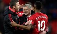 Hiệu ứng Solskjaer, sao Man United đồng loạt ký gia hạn hợp đồng