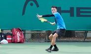 Phạm Minh Tuấn sống lại đam mê quần vợt