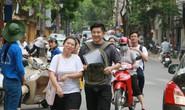 Hà Nội công bố 4 môn thi xét tuyển vào lớp 10 công lập năm học 2019-2020