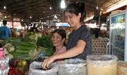 Lào: Đất lành của lao động trẻ Việt