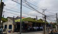 2 người chết ở Cần Giuộc- Long An: Nghi phạm đang công tác tại trạm y tế xã