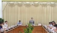Bà Nguyễn Thị Quyết Tâm: Việc khó, đại biểu nản, buông thì dân biết tin ai