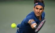 Federer bay cao ở Indian Wells, Djokovic bị loại đáng tiếc