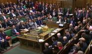 Đề xuất Brexit bị bác bỏ, Anh vẫn chưa thể rời EU