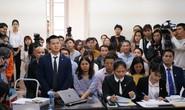 Công ty của chúa đảo Tuần Châu Đào Hồng Tuyển kiện đạo diễn Việt Tú ra tòa