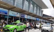 Hiệp hội taxi Hà Nội kiến nghị định danh rõ về xe taxi và xe hợp đồng