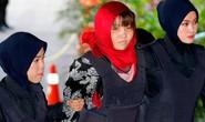 Luật sư của Đoàn Thị Hương: Công tố viên Malaysia không công bằng