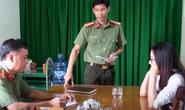 Xử lý cò đất tung tin thất thiệt ở Quảng Ngãi